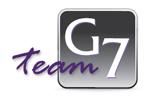 Team G7